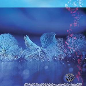 کتاب پیامهای مهربانی، نوشته احمد محقق