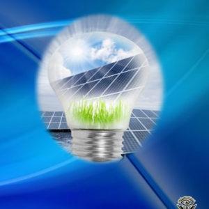 کتاب دانستنیهای انرژی در صنعت ساختمان - نوشته سهراب احمد مکانی