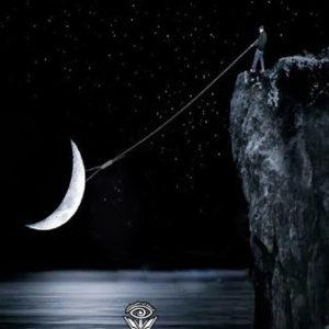 کتاب رمان فانوس ماه نوشته آفاق امیری