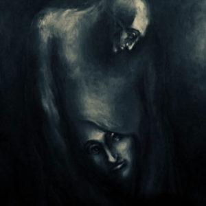 کتاب هیچستان؛ نوشته شهرام رضایی