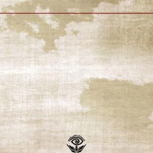 کتاب نقش زنان در انقلاب اسلامی و دفاع مقدس؛ نوشته ولیالله اسماعیلی
