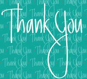 صفحه تقدیم و تشکر کتاب
