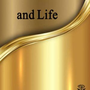کتاب مهارتهای اجتماعی و زندگی