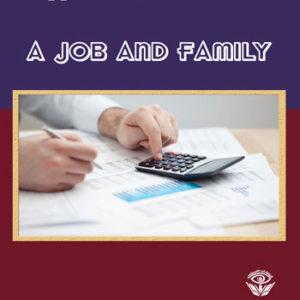 کتاب چگونه شغل وخانواده را مدیریت کنیم؟