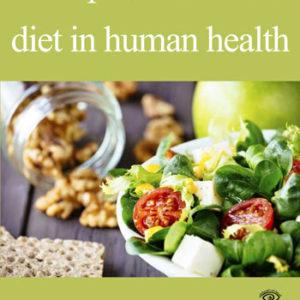 کتاب جایگاه رژیم در سلامت انسان