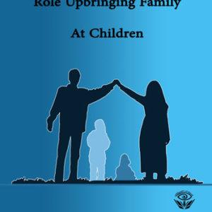 کتاب نقش تربیت خانواده در فرزندان