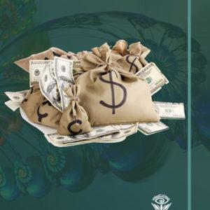 کتاب پژوهشی بر درآمدزایی