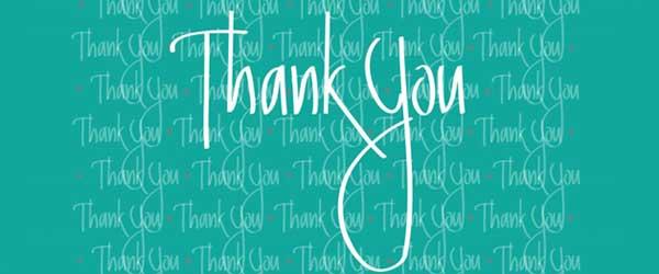 صفحه تقدیم و تشکر در کتاب ها